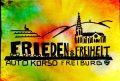 Zukunft Freiburg